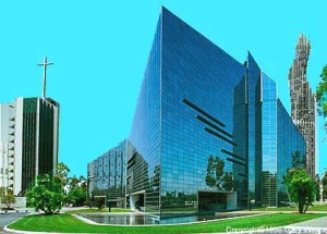 crystal-cathedral-146578