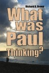 What-was-Paul-Thinking-beachmed-200x300