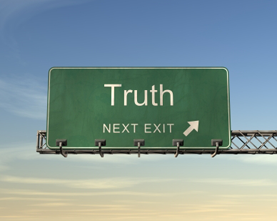 truth_road_sign