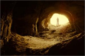 elijah-cave