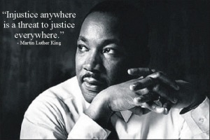 InjusticeMartinLutherKing500