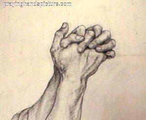 Praying-Hands-Image