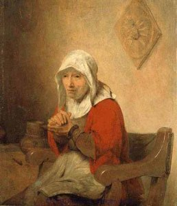 aert-de-gelder-old-woman-praying-400x464