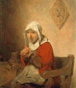 aert-de-gelder-old-woman-praying-400x464