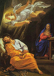 180px-The_Dream_of_Saint_Joseph