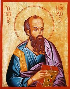 apostle-paul1