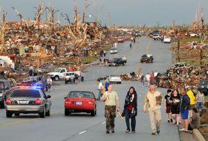 joplin-tornado