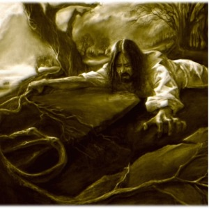 jesus_christ_agony_in_the_garden_of_gethsemane_photosculpture-r58d37459a6ec472aa402600259998ace_x7saw_8byvr_512