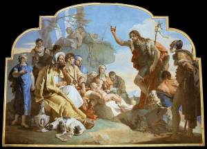 john-the-baptist-preaching-1733