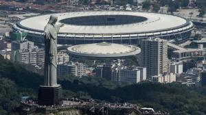 rio-2016-summer-olympic-venues-maracana-stadium
