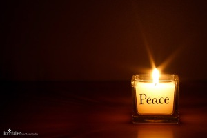peace-candle-with-wm