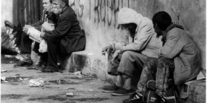 homeless01-1000x500