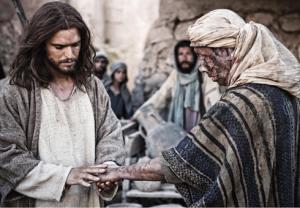 jesus-heals-leper