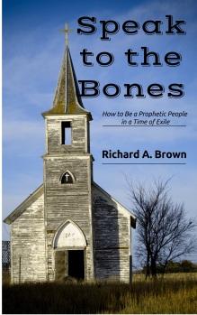 speak-to-the-bones-1