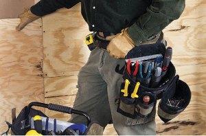021248025-iron-dog-tool-belt-main